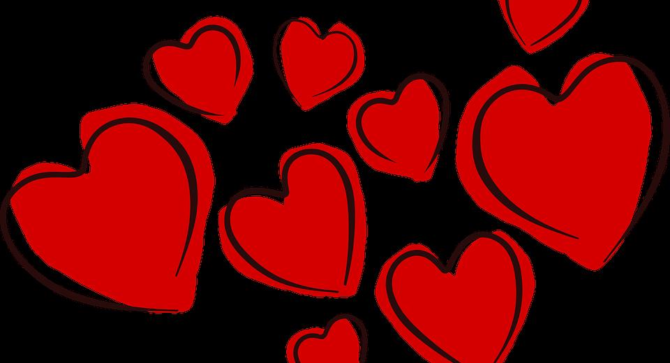 Amore tra Barale e Degan: forse non è tutto finito