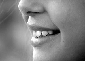 Forma e dimensioni del naso: da cosa potrebbero dipendere