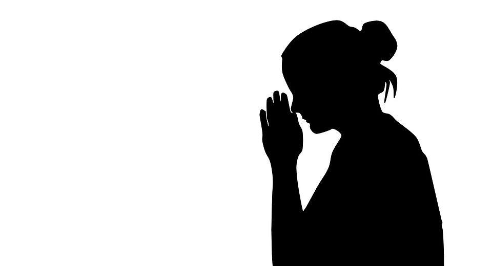Interruzione di gravidanza, la difesa di Melania Rizzoli ai medici obiettori