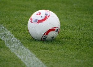 Lazio tra le big: ottimo lavoro da parte di Inzaghi e il suo staff