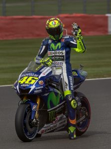 Moto GP ultime notizie