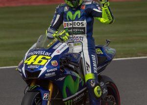 Moto GP ultime notizie: Dovizioso battuto da Vilanes