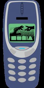 Operazione nostalgia Nokia