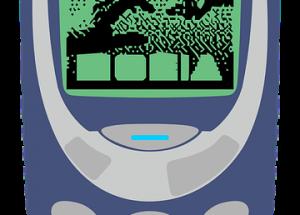 Operazione nostalgia Nokia: un cellulare senza tempo