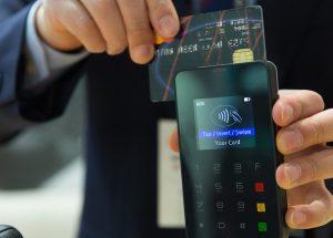 Pagamento Apple Pay: il servizio lanciato anche in Italia