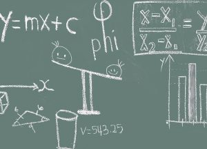 Per trovare facilmente lavoro occorre studiare matematica