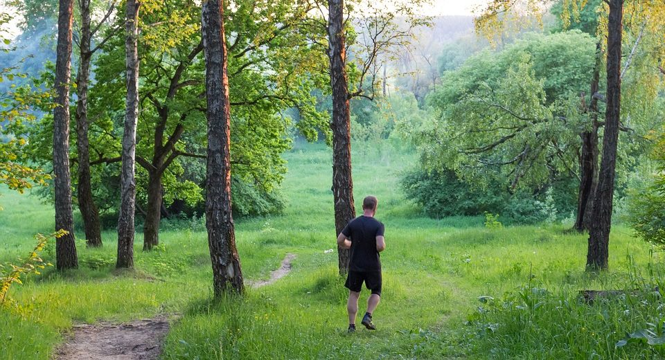 La pratica sportiva: a che ora è meglio effettuarla?