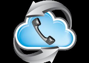 Diversi tipi di centralino telefonico
