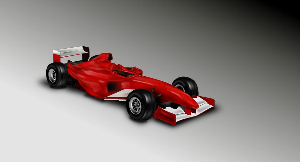 Formula 1 Ferrari: in Cina per ripetere Melbourne