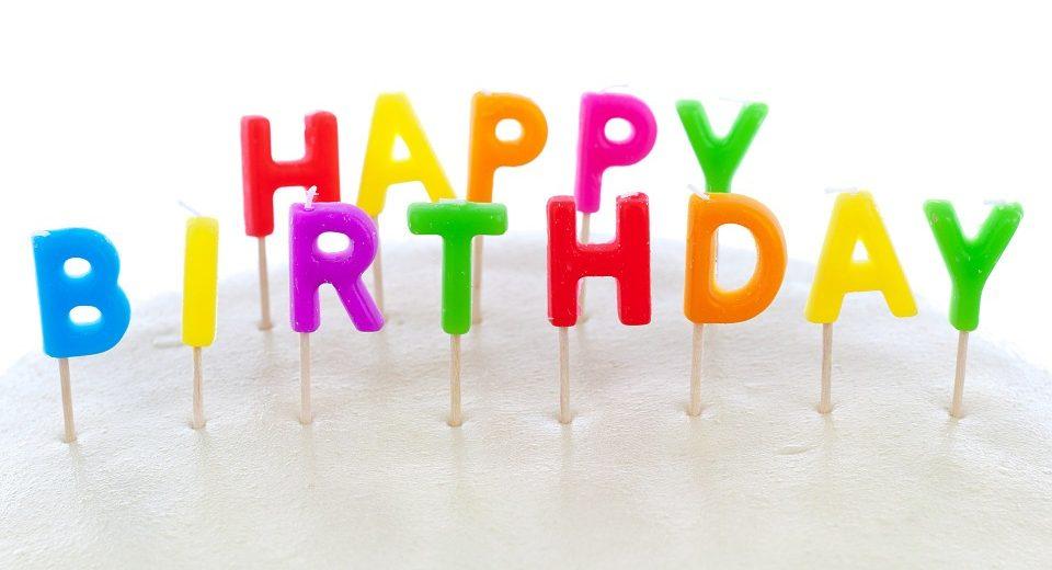 Compleanno Charlotte: il 2 maggio ha compiuto 2 anni