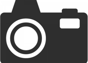 Fotocamera tripla iPhone 8: una possibilità reale?