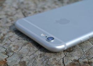 iPhone 8 Touch ID: forse costretti a spostarlo sul retro