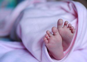 Mistero Charlotte: foto della secondogenita alimenta le domande dei fan