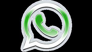 Rischi truffe Whatsapp