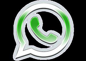 Rischi truffe Whatsapp: cosa succede se si clicca sul link sbagliato