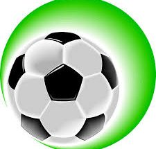 Serie A Crotone: il sogno della squadra calabrese continua