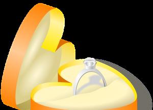 Belen non si sposa: per adesso vita sbarazzina