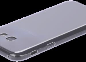 Caratteristiche Samsung Galaxy S9: quali potrebbero essere le funzionalità