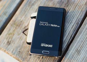 Gamma Note Samsung: molte interessanti novità in merito