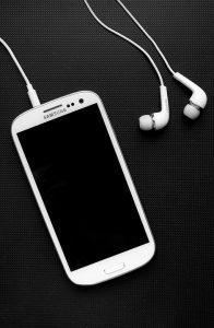 Samsung Galaxy A4 2017