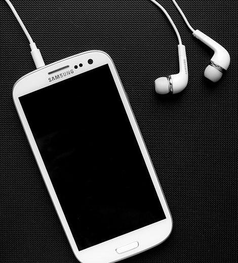 Samsung Galaxy A4 2017 ritorna in auge? Ecco le voci