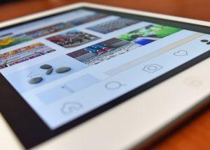 Samsung Galaxy Note FE: in arrivo il prossimo device