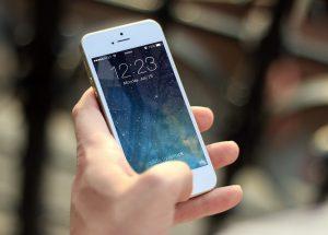 Samsung Galaxy S9 quando uscirà: data prevista di uscita 2018