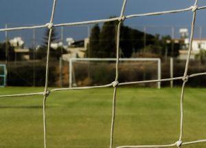 Serie A Roma: De Rossi rinnova per altri due anni