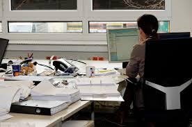 Quanto conta l'abbigliamento nel contesto lavorativo