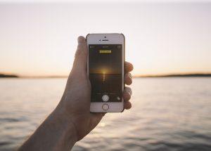 Nuovi macchinari Apple per iPhone 8: ecco le ultime novità