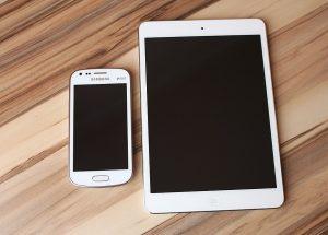 Caratteristiche Samsung Galaxy Book: perché sarà così interessante
