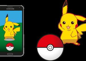 Pokémon GO evento Fest a Chicago è stato un disastro