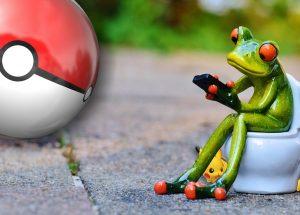 Pokémon GO nuovi leggendari: porte aperte a Zapdos e Moltres