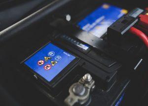Samsung Galaxy Note 4 USA: batterie esplosive?