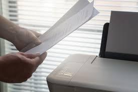 Scegliere la stampante: normale o multifunzione?