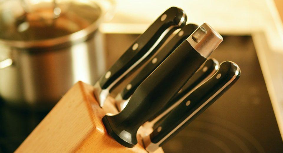 Coltello da cucina migliore: qual è secondo gli esperti?