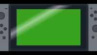 Data uscita precisa Kingdom Hearts III: ecco quale potrebbe essere