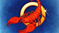 Oroscopo Scorpione settimana amore: ecco cosa prevedono le stelle