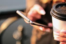 iPhone 8 22 settembre: questa è forse la data di uscita