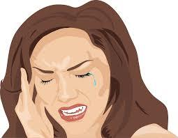 Cefalea cronica stop: un anticorpo funzionerà contro il mal di testa