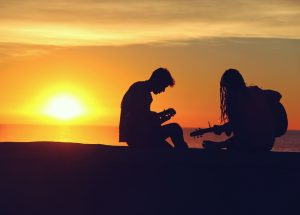 Problemi di coppia: possono essere risolti con anticipo