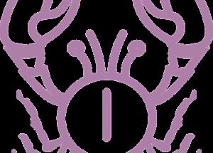 Oroscopo Cancro novembre 2017 lavoro: ecco i consigli delle stelle