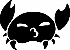 Oroscopo generale Cancro dicembre 2017: ecco i consigli delle stelle