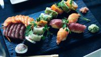 Sapori agrodolci giapponesi: si parla di okonomiyaki