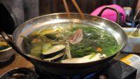 Shabu shabu: ecco qual è il cibo orientale poco noto
