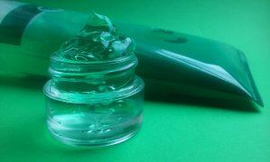 Funzionamento gel contraccettivo