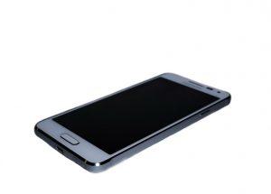 Nuovo S9 colori e non solo: tonalità violacea e prestazioni alte