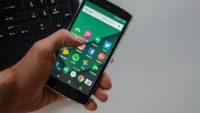 Samsung Galaxy X 2019: quale futuro per il dispositivo?