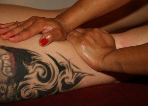 Cellulite: quali sono i trattamenti consigliati
