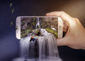 Smartphone cinesi: vale davvero la pena?